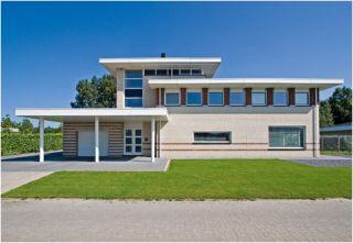 Dop real estate for Dutch real estate websites